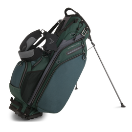 Hyper-Lite 4 Double Strap Stand Bag