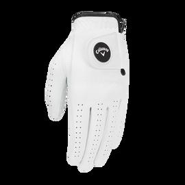 Women's Optiflex Gloves