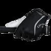 X Spann Golf Gloves - View 2