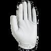 X Spann Golf Gloves - View 3