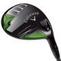 RAZR Fit Xtreme Fairway Woods