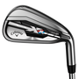 XR Irons