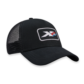 XR Trucker Hat