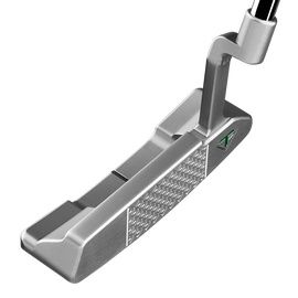 San Diego CounterBalanced AR Putter