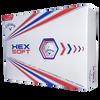 HEX Soft Golf Balls - View 1