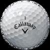 HEX Soft Golf Balls - View 2