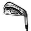 Apex CF 16 - Apex Pro 16 Irons Combo Set - View 2