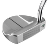 Memphis CounterBalanced AR Putter - View 1