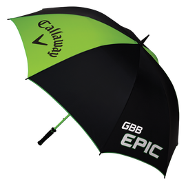 """GBB Epic 64"""" Umbrella"""