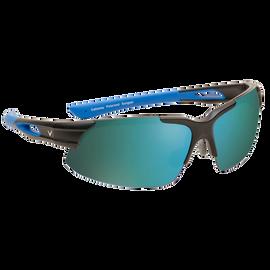 Callaway Peregrine Sunglasses