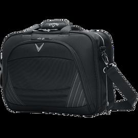 Chev Laptop Briefcase