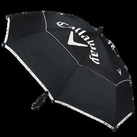 """Chev  64"""" Umbrella"""