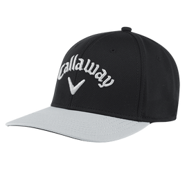 Ball Park Golf Cap
