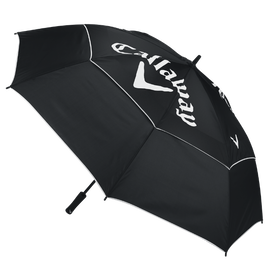 "Chev  64"" Umbrella"