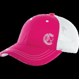 Women's C Cap