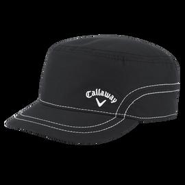 Women's Cadet Golf Cap