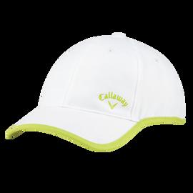 Women's DWP Golf Cap