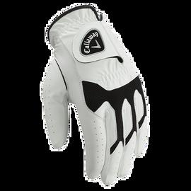 Tech Series Tour Gloves