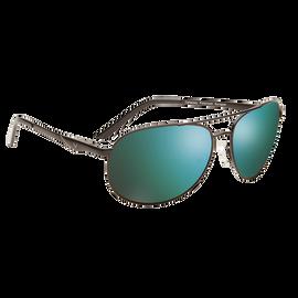Callaway Hawk Sunglasses