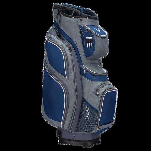 Org. 14 Cart Bag