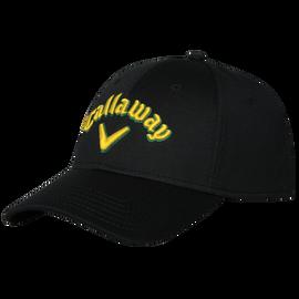 Special Tour Edition Augusta Adjustable Cap