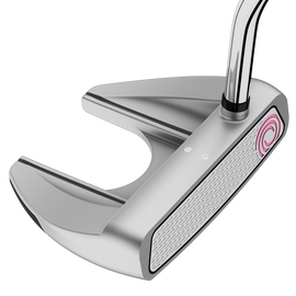 Women's Odyssey White Hot RX V-Line Fang Putter