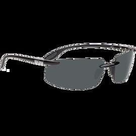 Diablo Warbird Sunglasses