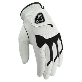 Tech Series Tour Gloves