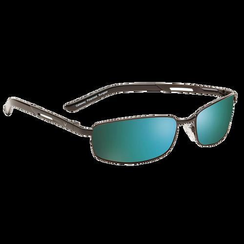 Callaway Falcon Sunglasses
