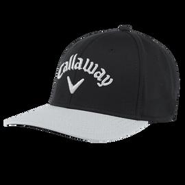 Ball Park Golf Cap