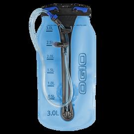 100 oz Hydration Reservoir