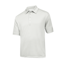 Alistair Golf Polo