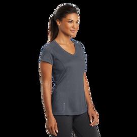 Endurance Women's Pulse V-Neck Shirt