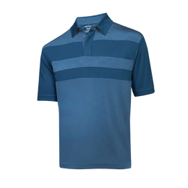 Irving Golf Polo
