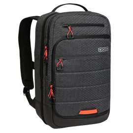 Access Backpack