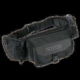 MX 450 Tool Pack