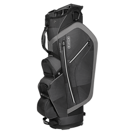 Ozone Golf Cart Bag