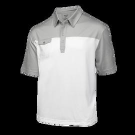 Barclay Golf Polo