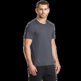 Endurance Nexus Crew Shirt