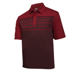 Greer Golf Polo