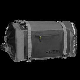 All Elements 3.0 Duffel Bag