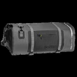 All Elements 5.0 Duffel Bag