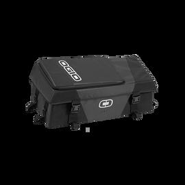 Burro ATV Rear Rack Bag