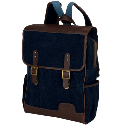 Tour Authentic Backpack