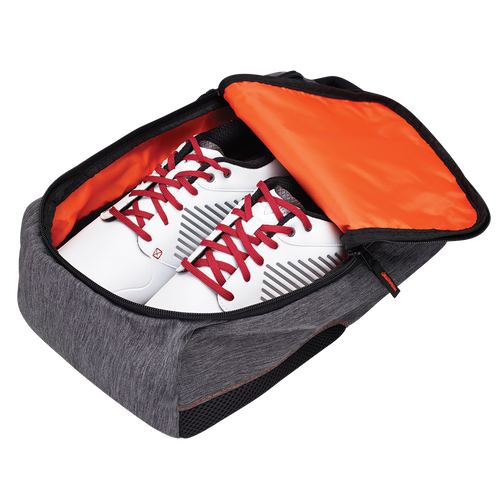 Clubhouse Shoe Bag