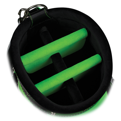 GBB Epic Mini Staff Bag