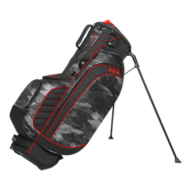 Stinger Golf Stand Bag