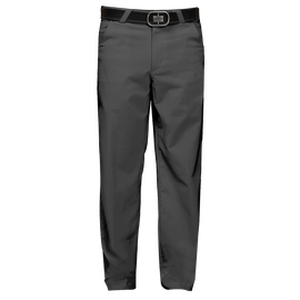 Knockdown Golf Pant