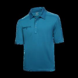 Duncan Golf Polo