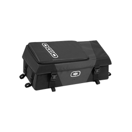 Burro ATV Rear Rack Bag